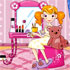 Betty Doll Make Up