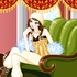 Rich Girl Dressup